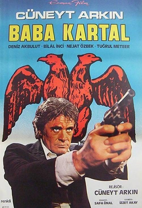 Baba Kartal ( Baba Kartal )