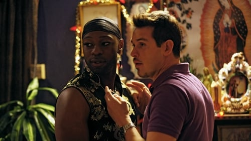 True Blood - Season 3 - Episode 6: I Got a Right to Sing the Blues