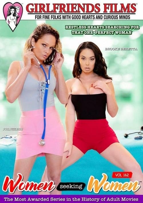 Mira La Película Women Seeking Women 162 En Línea