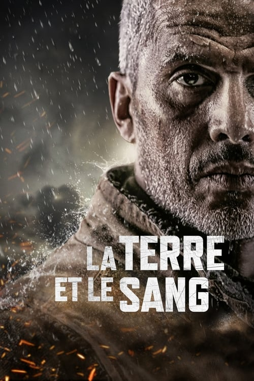 ★ La Terre et le Sang (2020) streaming film vf