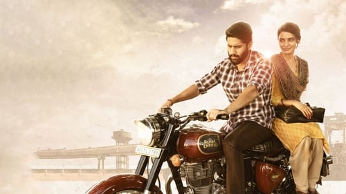 Majili (2020) South Indian Full Movie Hindi Dubbed Watch Online Free Download HD