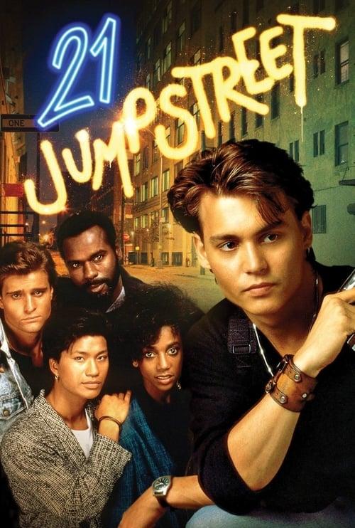 21 Jump Street-Azwaad Movie Database