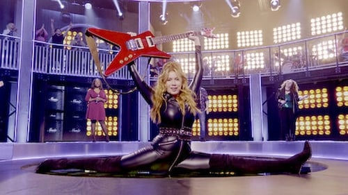 Festa do rock