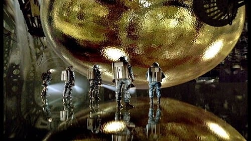Esfera (1998)