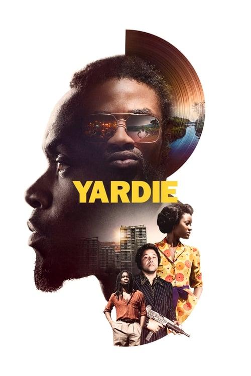 Assistir Yardie 2018 - HD 720p Legendado Online Grátis HD