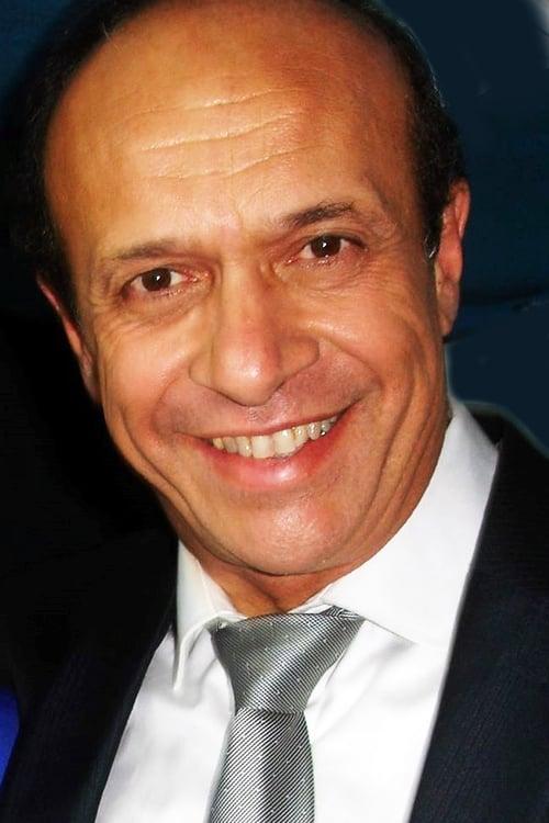 Pietro Gian