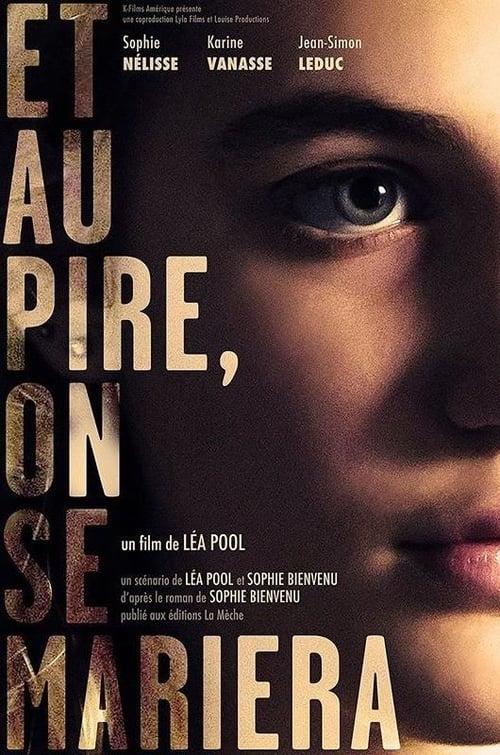 Film हाउसफुल 3 Avec Sous-Titres Français