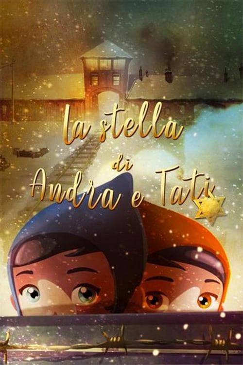 Película La stella di Andra e Tati En Buena Calidad Gratis