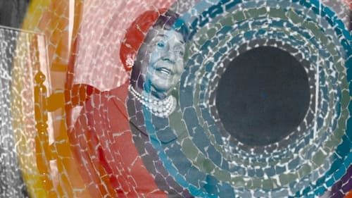 Watch Miss Alma Thomas: A Life in Color Online Openload