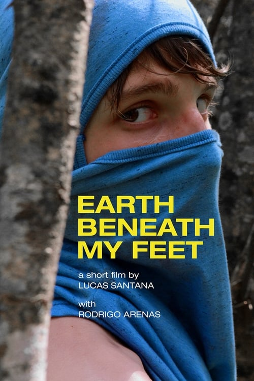 Earth Beneath My Feet