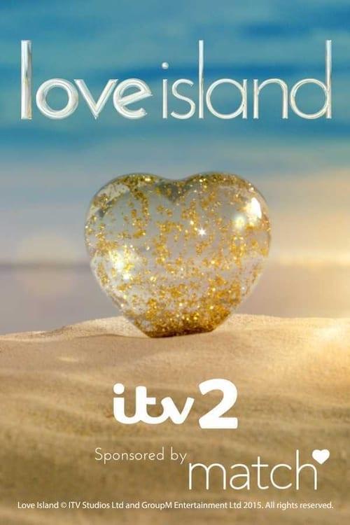 Subtitles Love Island Season 3 in English Free Download