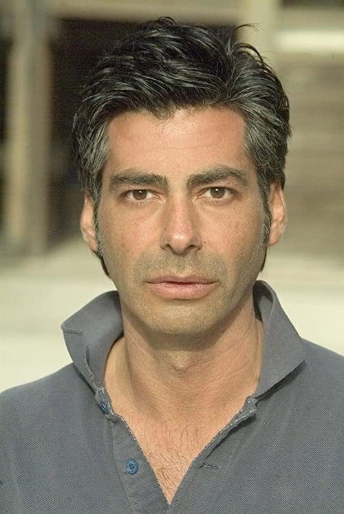 Luis Fernandez-Gil