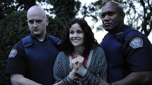 Psych 2010 Hd Tv: Season 5 – Episode Yang 3 in 2D