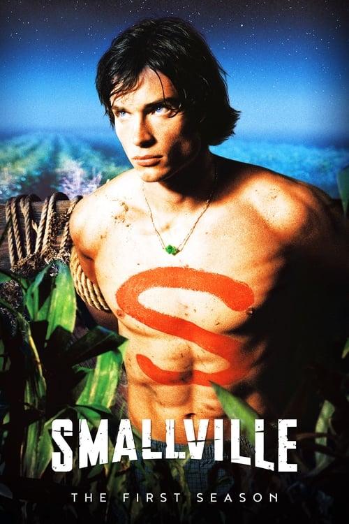 Subtitles Smallville Season 1 in English Free Download