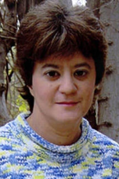 Laura Dash