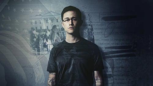 Snowden (2016) Subtitle Indonesia