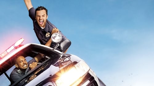 Let's Be Cops - Fake Cops. Real Trouble. - Azwaad Movie Database