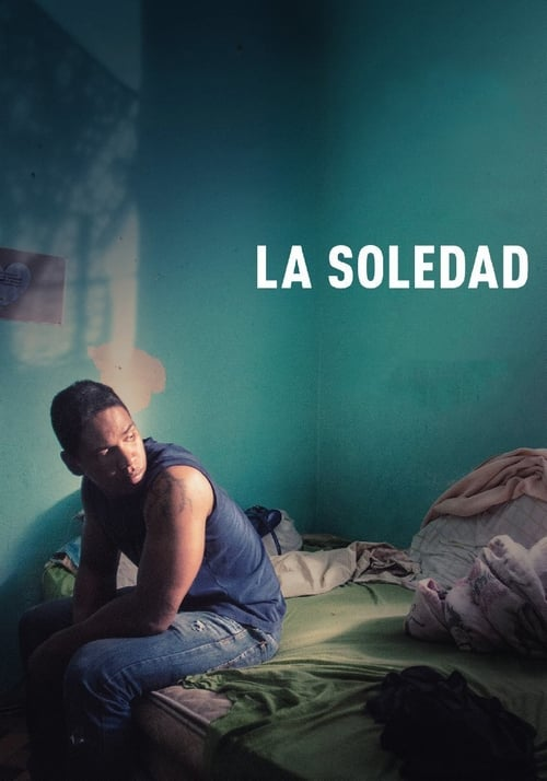 La Soledad ( La soledad )