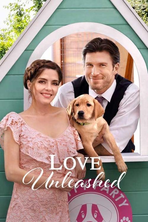 شاهد Love Unleashed مجانًا باللغة العربية