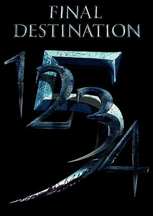 Final destination 6 release date in Australia