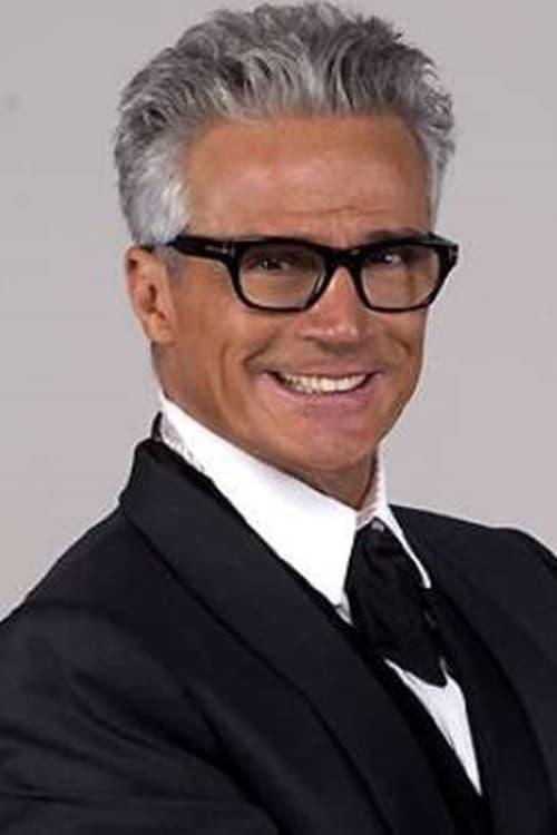 René Casados