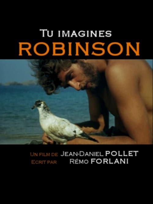 Assistir Filme Tu imagines Robinson De Boa Qualidade