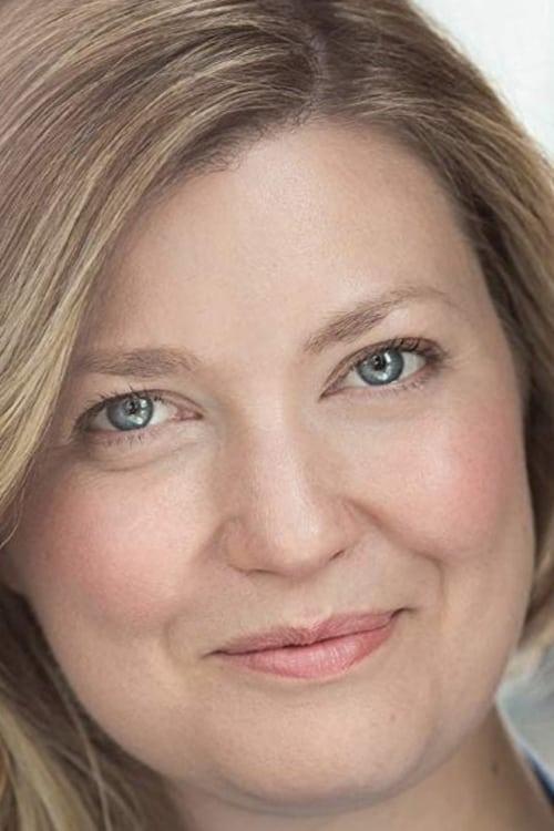 Diana Chrisman