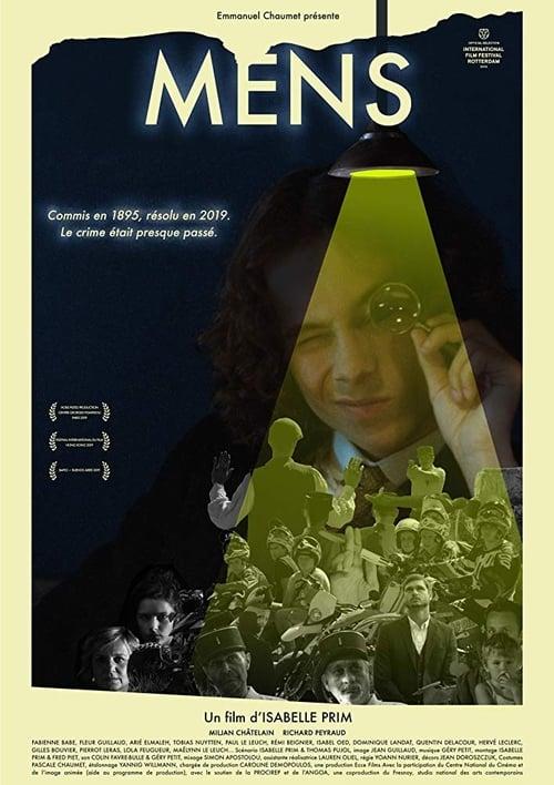 فيلم Mens مجانا