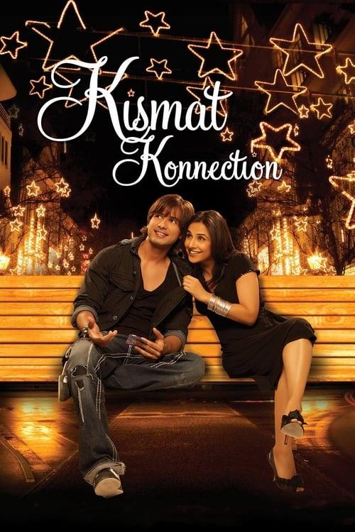 Kismat Konnection 2008