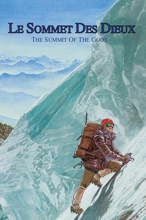 The Summit of the Gods Online live online: Will Meera save HDan Stark from the swarming White Walkers