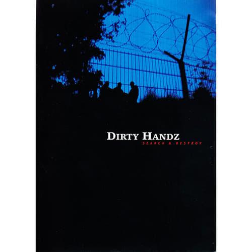 Dirty Hands 3 Online