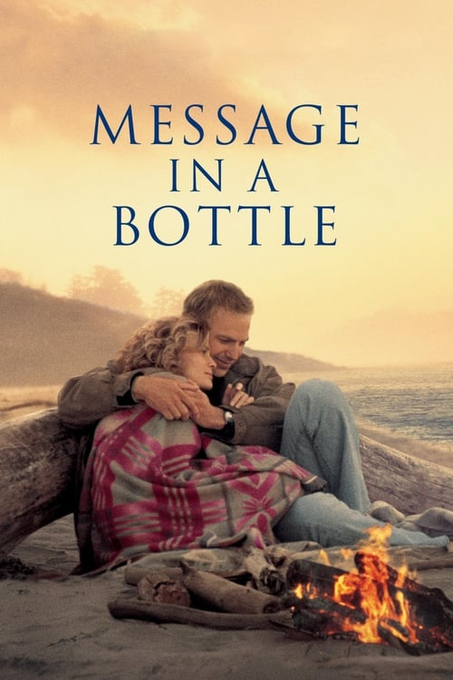 Message in a Bottle (1999)