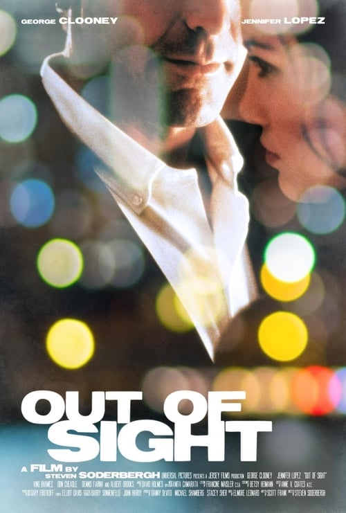 Out of Sight lookmovie