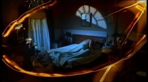 Assistir Angel S02E13 – 2×13 – Dublado