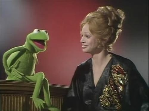 The Muppet Show 1977 Full Tv Series: Season 1 – Episode Juliet Prowse