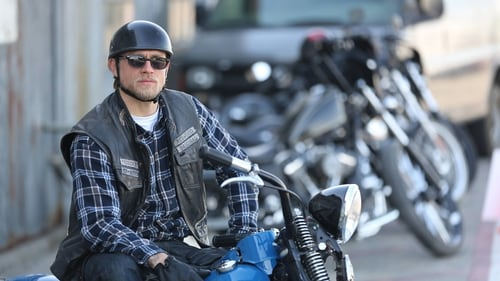 Assistir Sons of Anarchy S07E13 – 7×13 – Dublado