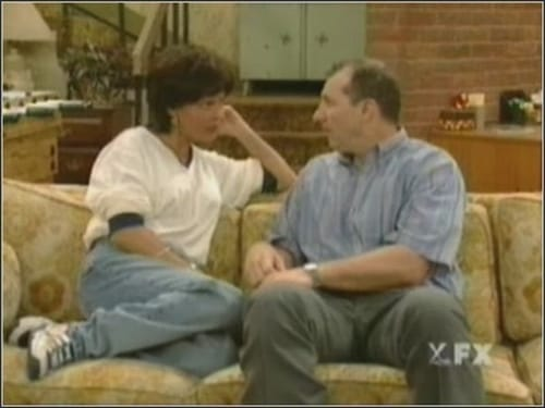 Married... with Children - Season 11 - Episode 20: Lez Be Friends