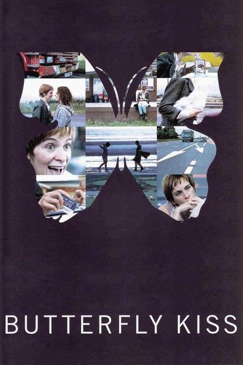 Filme Butterfly Kiss Em Boa Qualidade Hd 720p