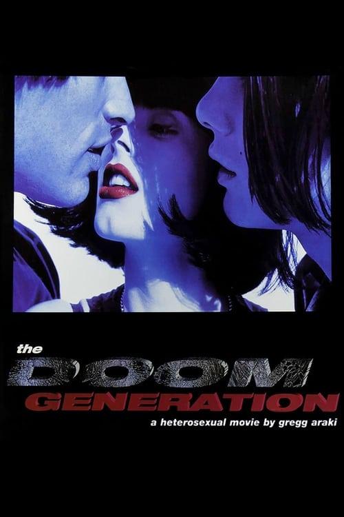 [FR] The Doom Generation (1995) Streaming HD FR