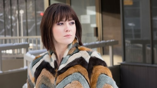 Fargo - Season 3 - Episode 4: The Narrow Escape Problem