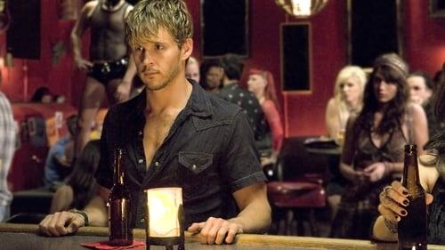 Assistir True Blood S01E07 – 1×07 – Dublado