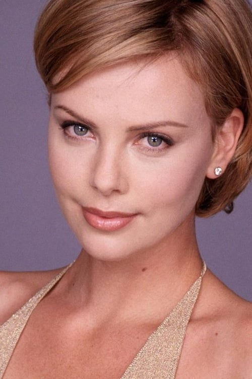 Charlize's image