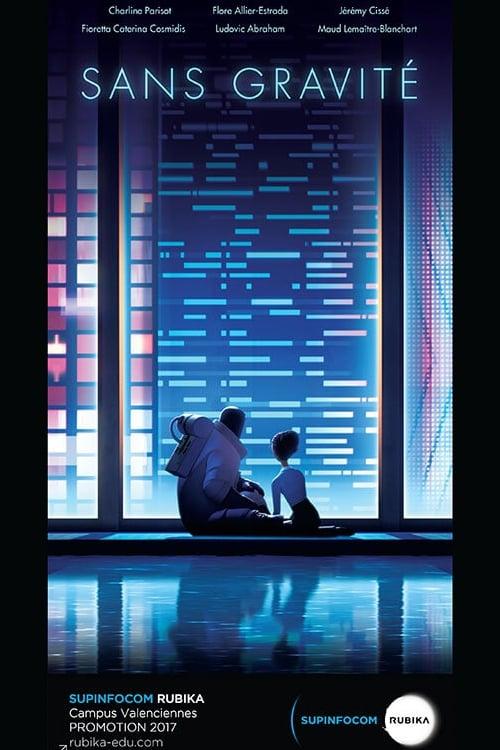 Película Sans Gravité En Buena Calidad Hd 1080p