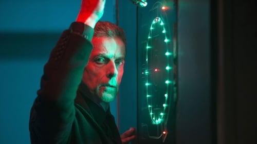 Assistir Doctor Who S08E05 – 8×05 – Legendado