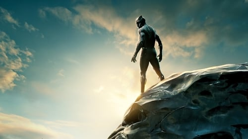 Black Panther On the website