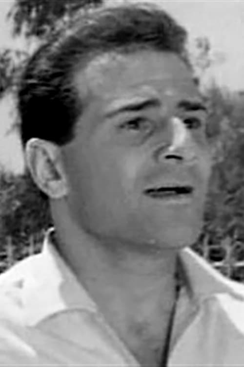 Giannis Malouhos