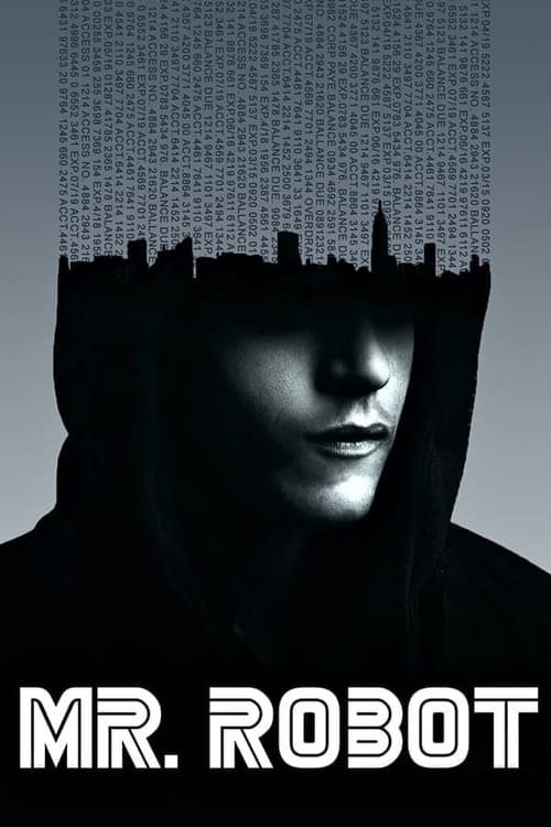 Mr. Robot - Season 0: Specials - Episode 14: The_Visual_Style_of_Mr_Robot