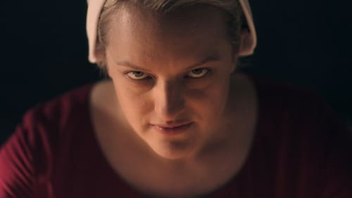 The Handmaid's Tale: Season 3 – Episode Useful