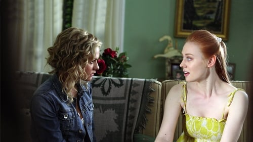 True Blood - Season 2 - Episode 2: Keep This Party Going