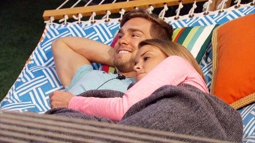 Big Brother: Season 17 – Episode Episode 17